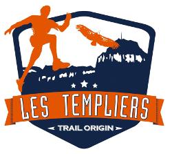 Capture du site Festival des Templiers 2021